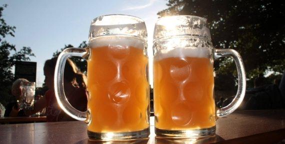 pivo-oner